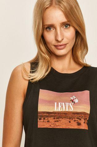 Levi's - Top