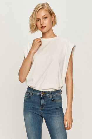 Miss Sixty - T-shirt