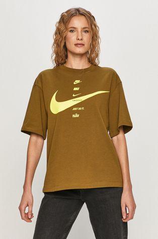 Nike Sportswear - Футболка