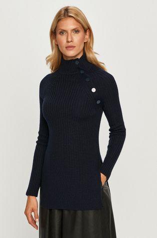 Sportmax Code - Пуловер