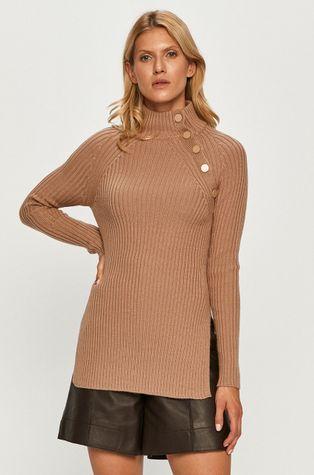 Sportmax Code - Sweter