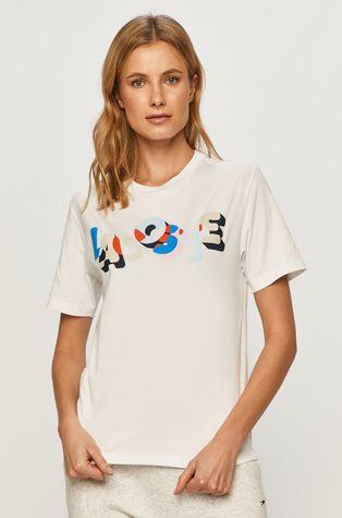 Lacoste - Тениска