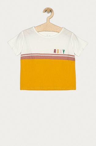 Roxy - T-shirt dziecięcy 104-176 cm