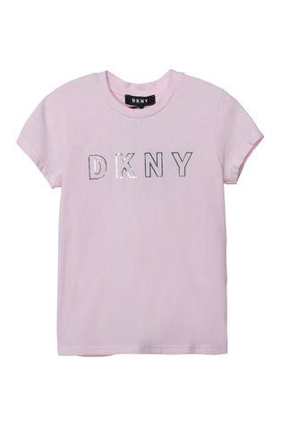 Dkny - Dětské tričko