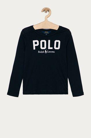 Polo Ralph Lauren - Dětské tričko s dlouhým rukávem 128-176 cm