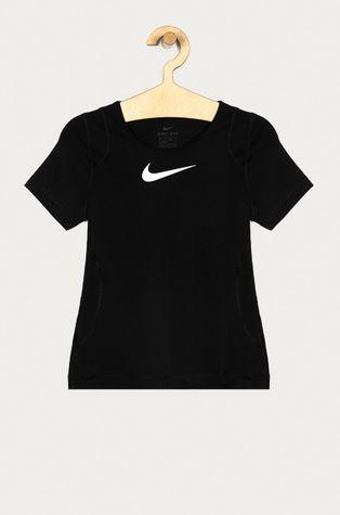 Nike Kids - Dětské tričko 122-166 cm