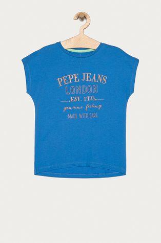 Pepe Jeans - Dětské tričko Jasmine 128-176 cm