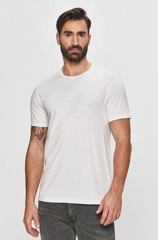 Emporio Armani - Tričko
