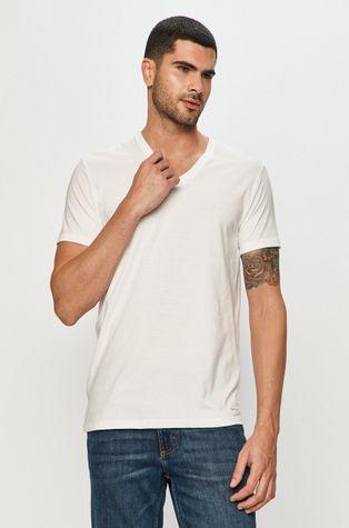 Calvin Klein Underwear - Tričko (3-pack)
