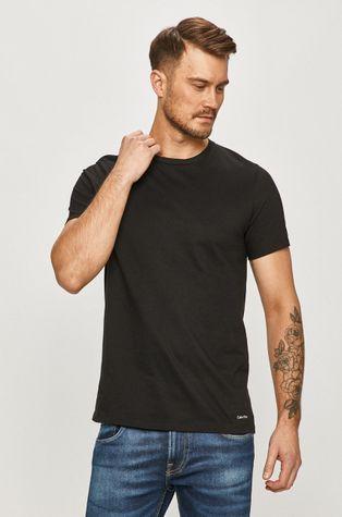Calvin Klein Underwear - Μπλουζάκι (3-pack)