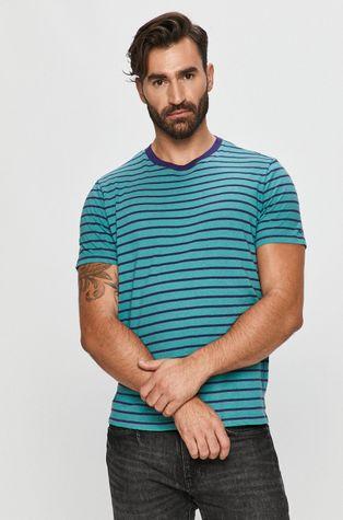 Pepe Jeans - T-shirt Sammy