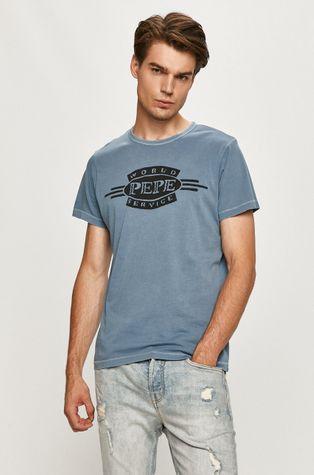 Pepe Jeans - T-shirt Devon