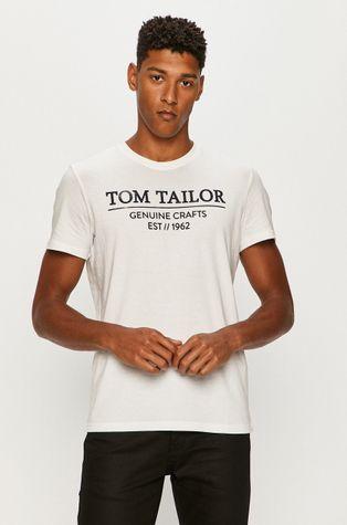 Tom Tailor Denim - T-shirt