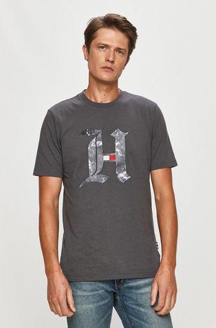 Tommy Hilfiger - T-shirt x Lewis Hamilton