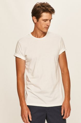 Levi's - T-shirt (2-pack)