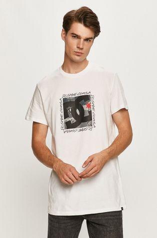 Dc - Тениска