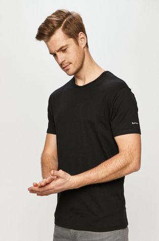 Paul Smith - Μπλουζάκι (3-pack)