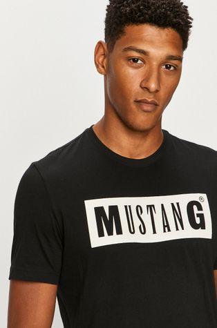 Mustang - Μπλουζάκι