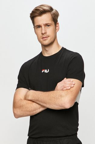 Fila - Tričko