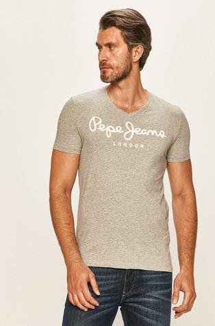 Pepe Jeans - T-shirt Original