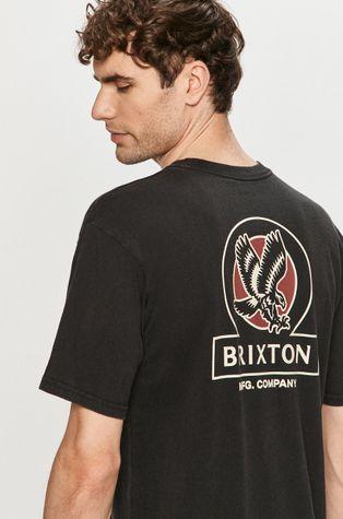Brixton - T-shirt