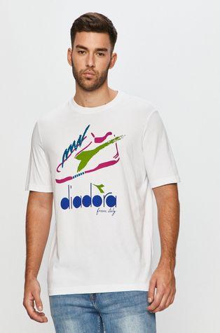 Diadora - Тениска