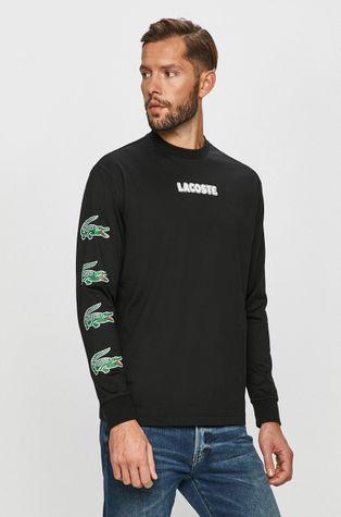 Lacoste - Longsleeve