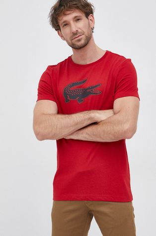 Lacoste - T-shirt/polo TH2042