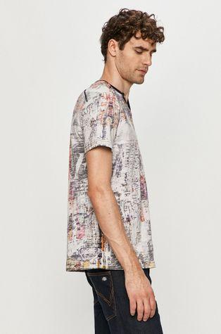 Desigual - Tričko