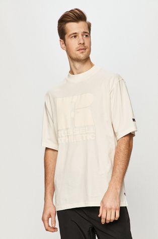 Russell Athletic - Μπλουζάκι