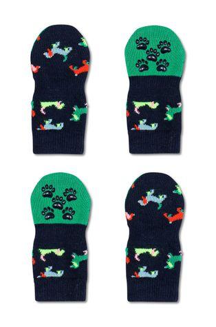 Happy Socks - Носки для собаки Puppy Love Dog