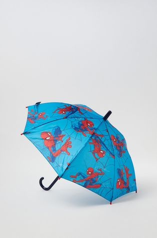 OVS - Детски чадъри