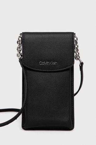 Calvin Klein - Калъф за телефон