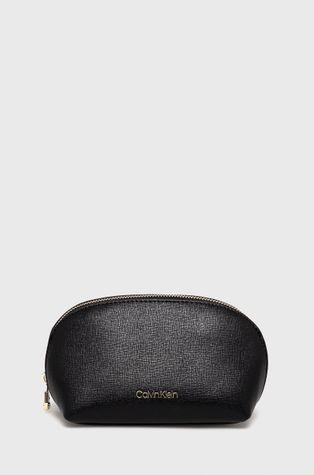 Calvin Klein - Τσάντα καλλυντικών