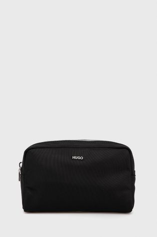 Hugo - Kosmetyczka