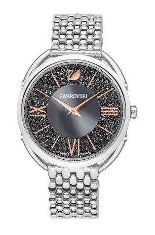 Swarovski - Часовник 5452468