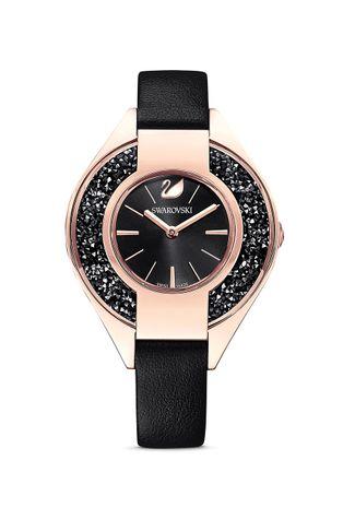 Swarovski - Часовник 5547632