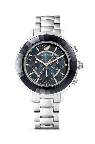 Swarovski - Часовник 5452504