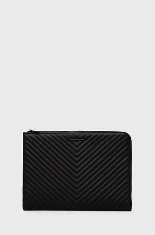 Aldo - Чохол для ноутбука