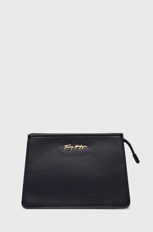 Tommy Hilfiger - Τσάντα καλλυντικών