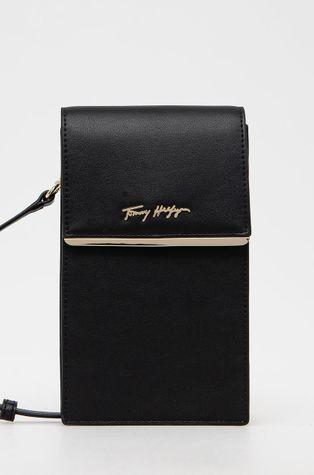Tommy Hilfiger - Чохол на телефон