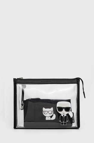 Karl Lagerfeld - Τσάντα καλλυντικών