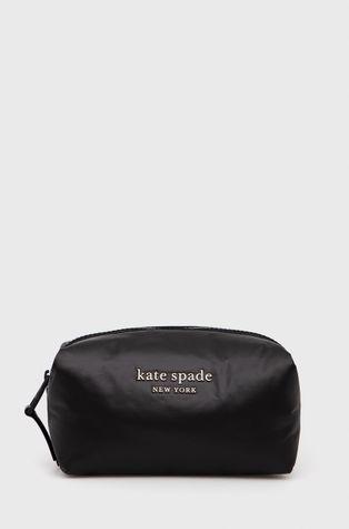 Kate Spade - Τσάντα καλλυντικών