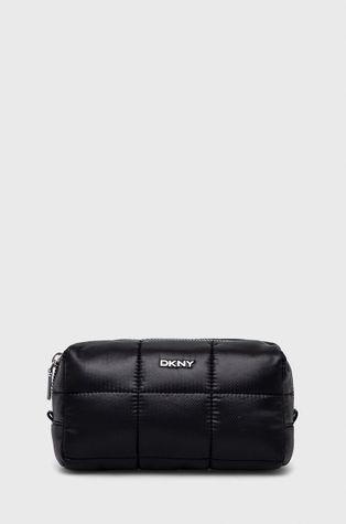 Dkny - Τσάντα καλλυντικών
