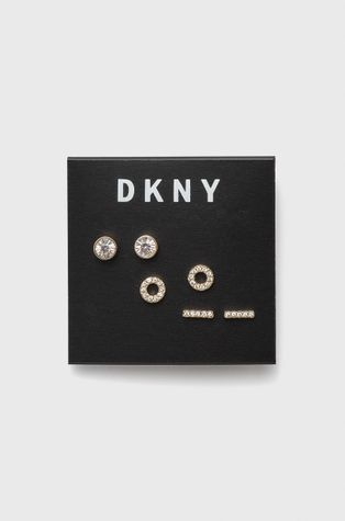Dkny - Cercei (3-pack)