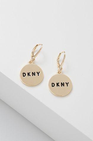 Dkny - Сережки
