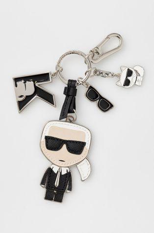 Karl Lagerfeld - Ключодържател