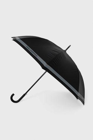 Karl Lagerfeld - Зонтик Monogram