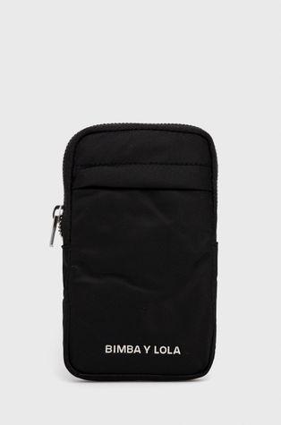 BIMBA Y LOLA - Etui na telefon