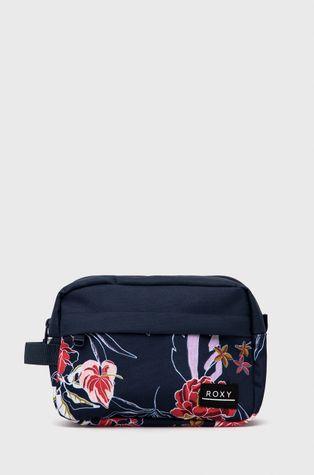 Roxy - Τσάντα καλλυντικών